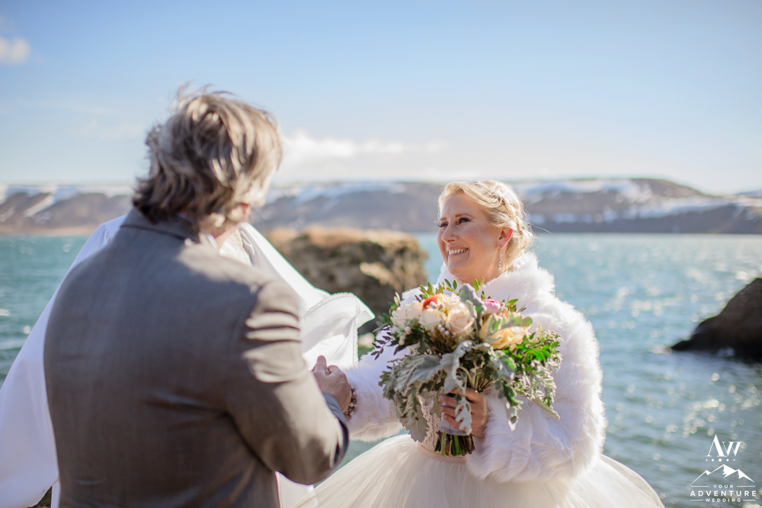 Adventurous Elopement in Iceland-19