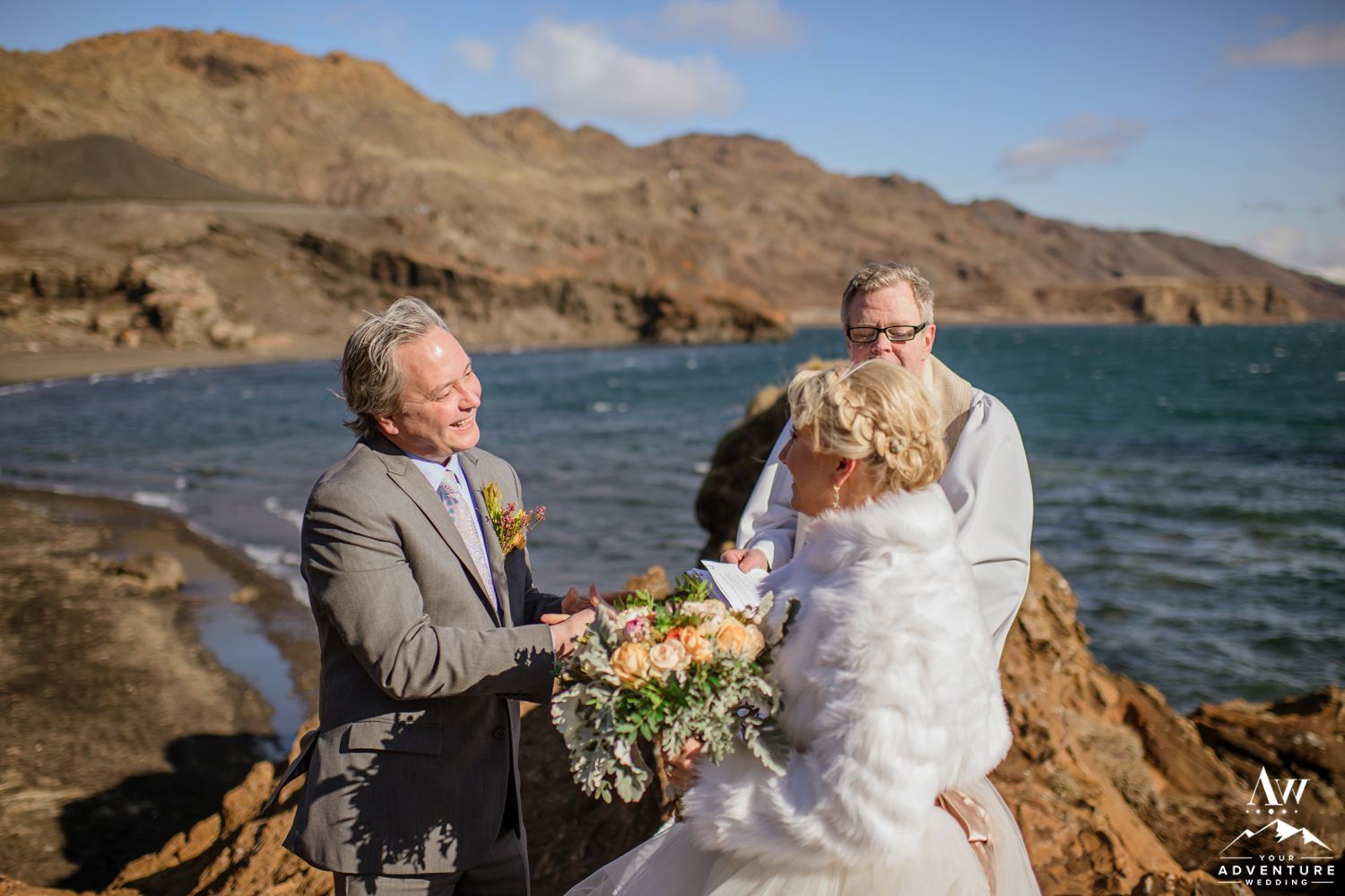 Adventurous Elopement in Iceland-20