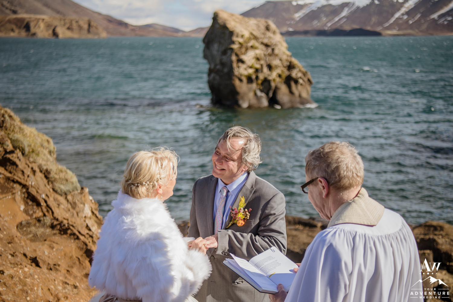 Adventurous Elopement in Iceland-24