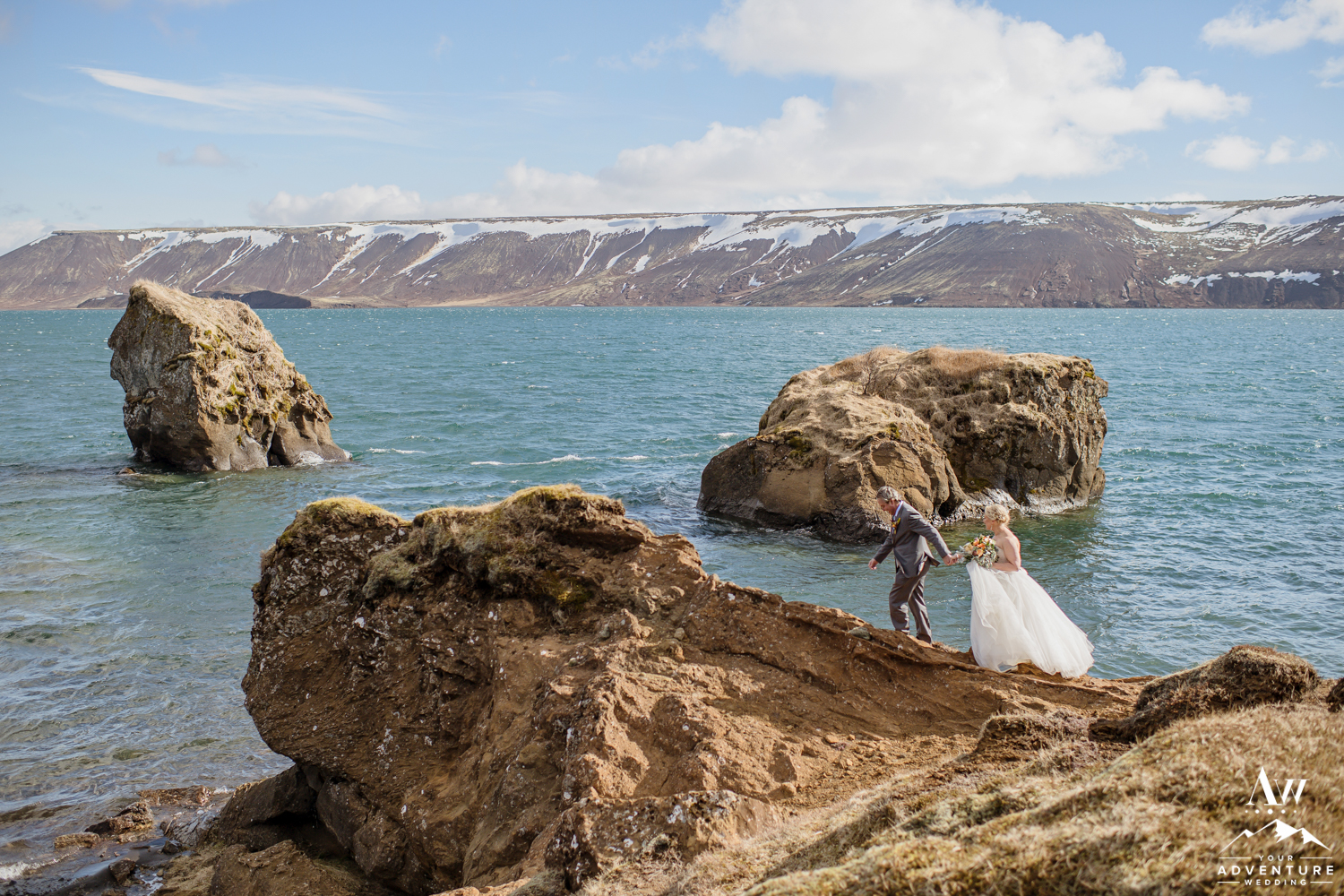 Adventurous Elopement in Iceland-29