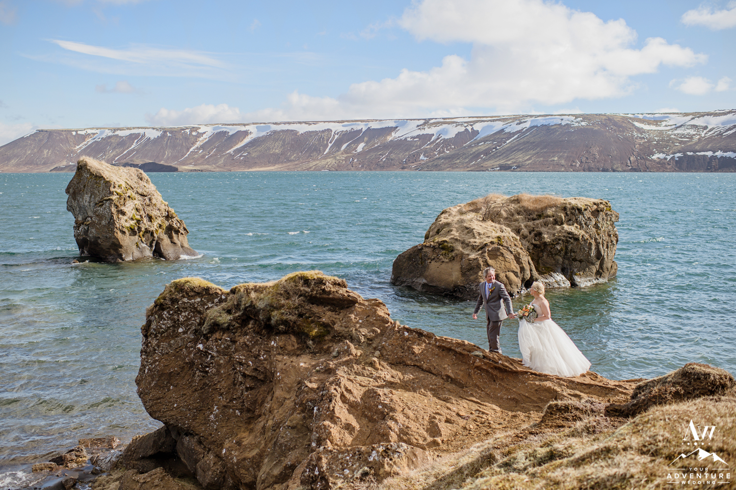 Adventurous Elopement in Iceland-30