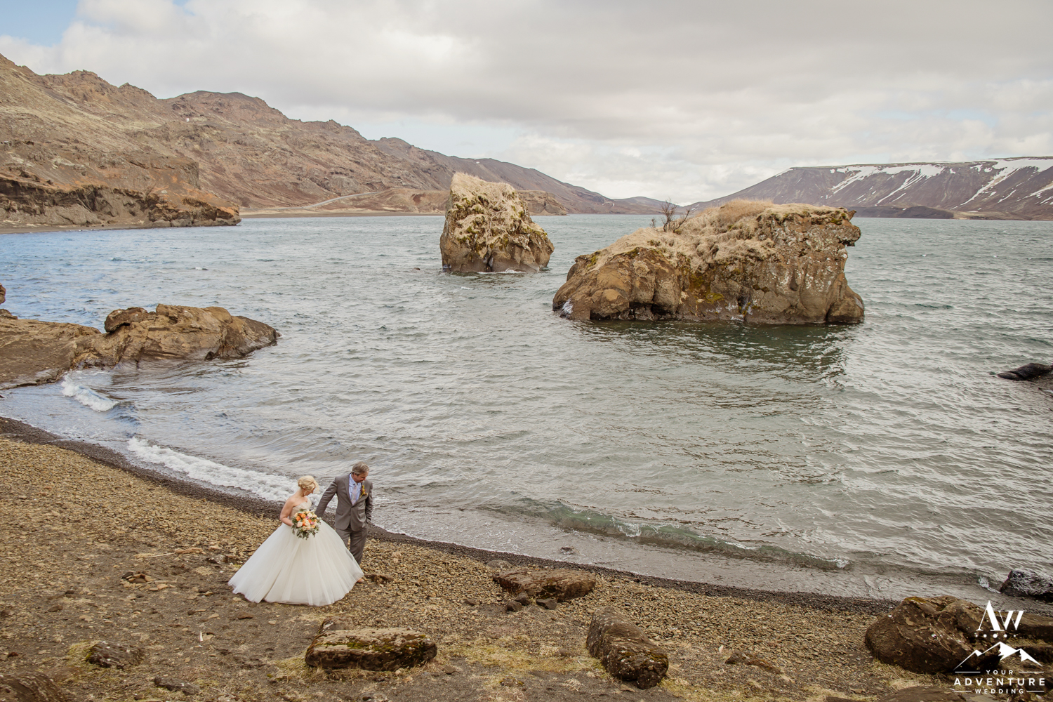 Adventurous Elopement in Iceland-38