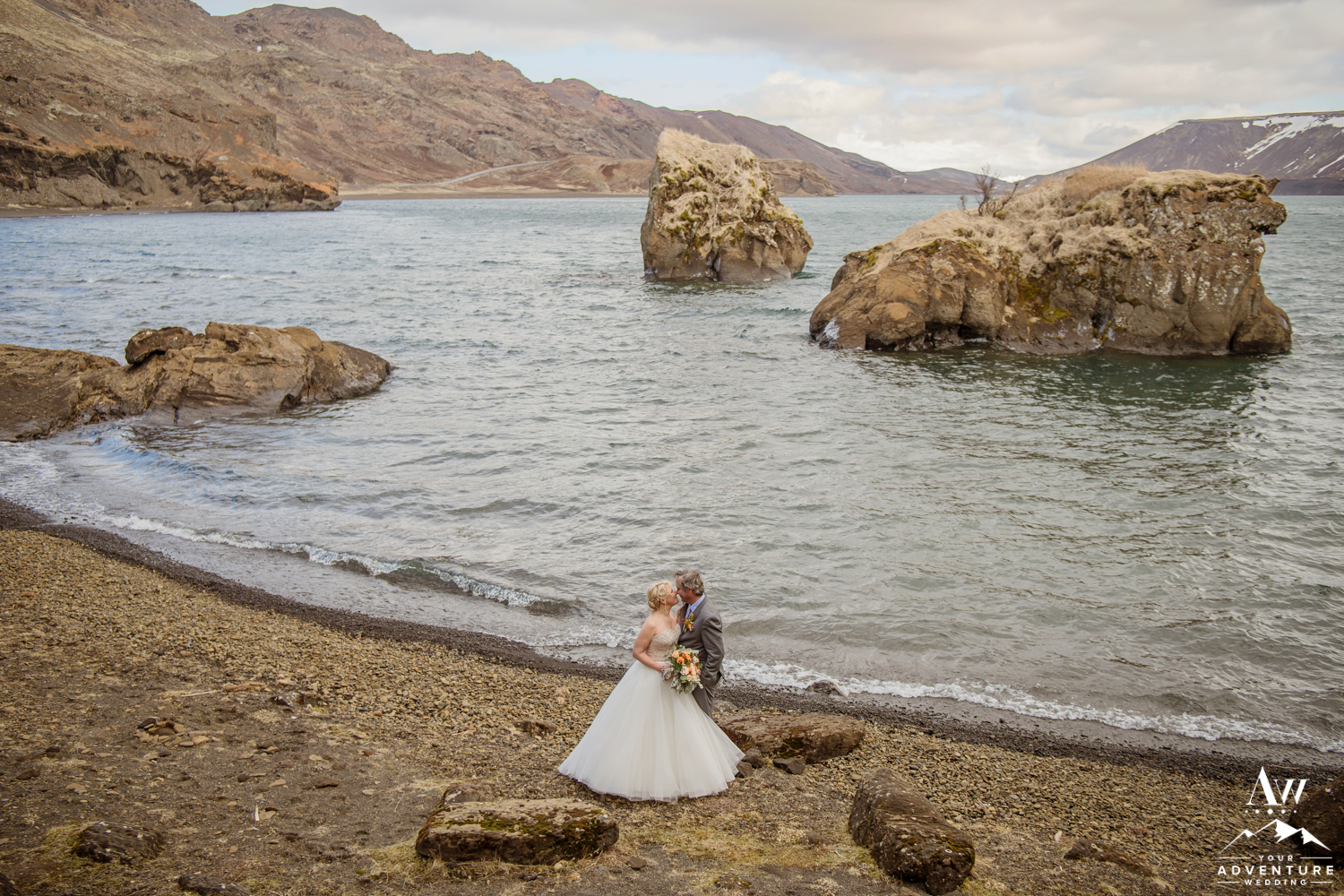 Adventurous Elopement in Iceland-39