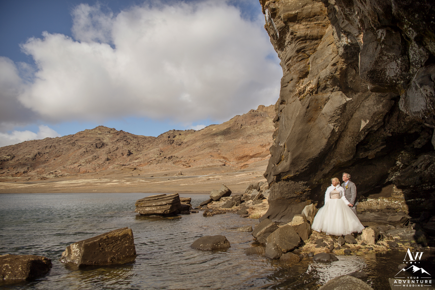 Adventurous Elopement in Iceland-42