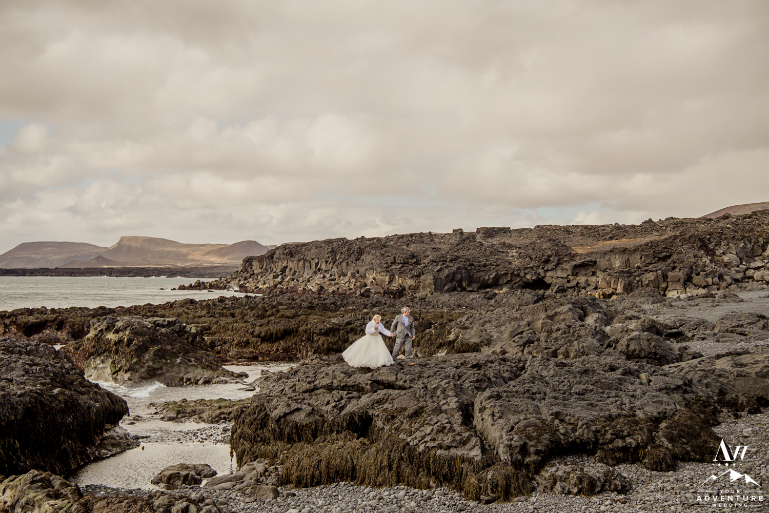 Adventurous Elopement in Iceland-54