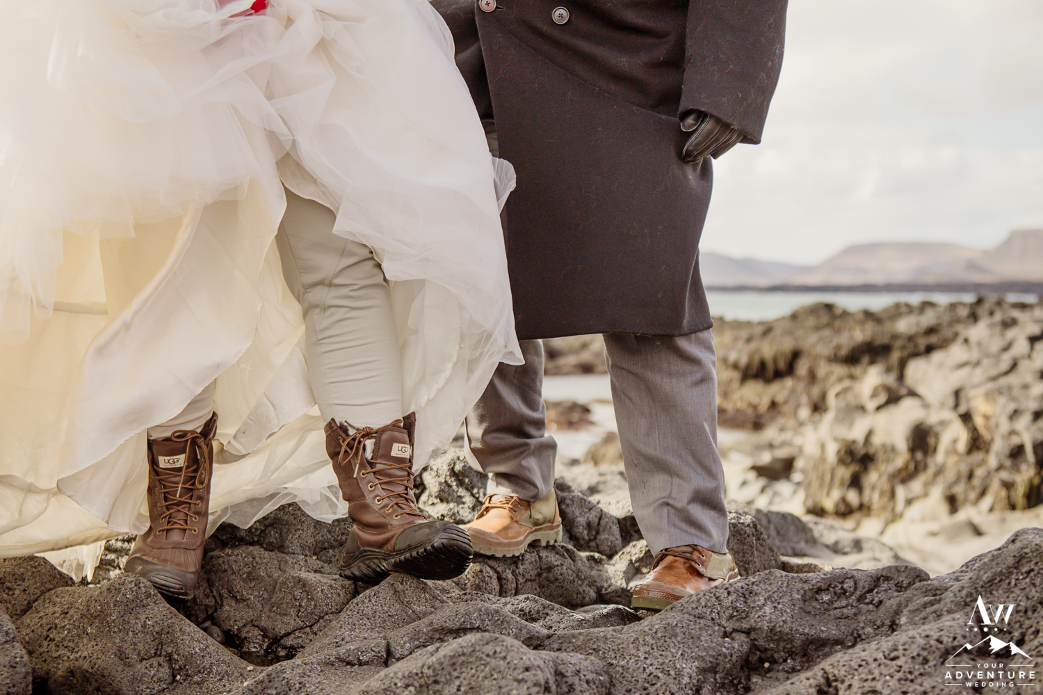Adventurous Elopement in Iceland-55