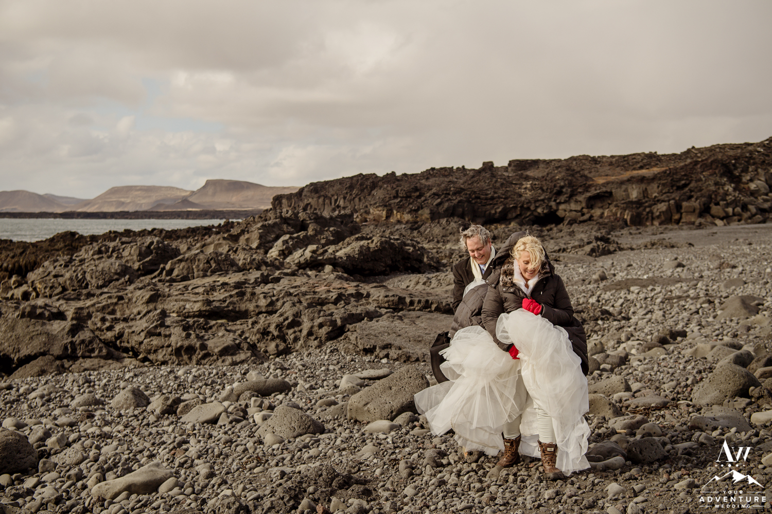 Adventurous Elopement in Iceland-56