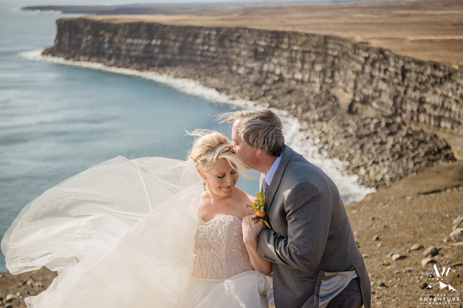 Adventurous Elopement in Iceland-75