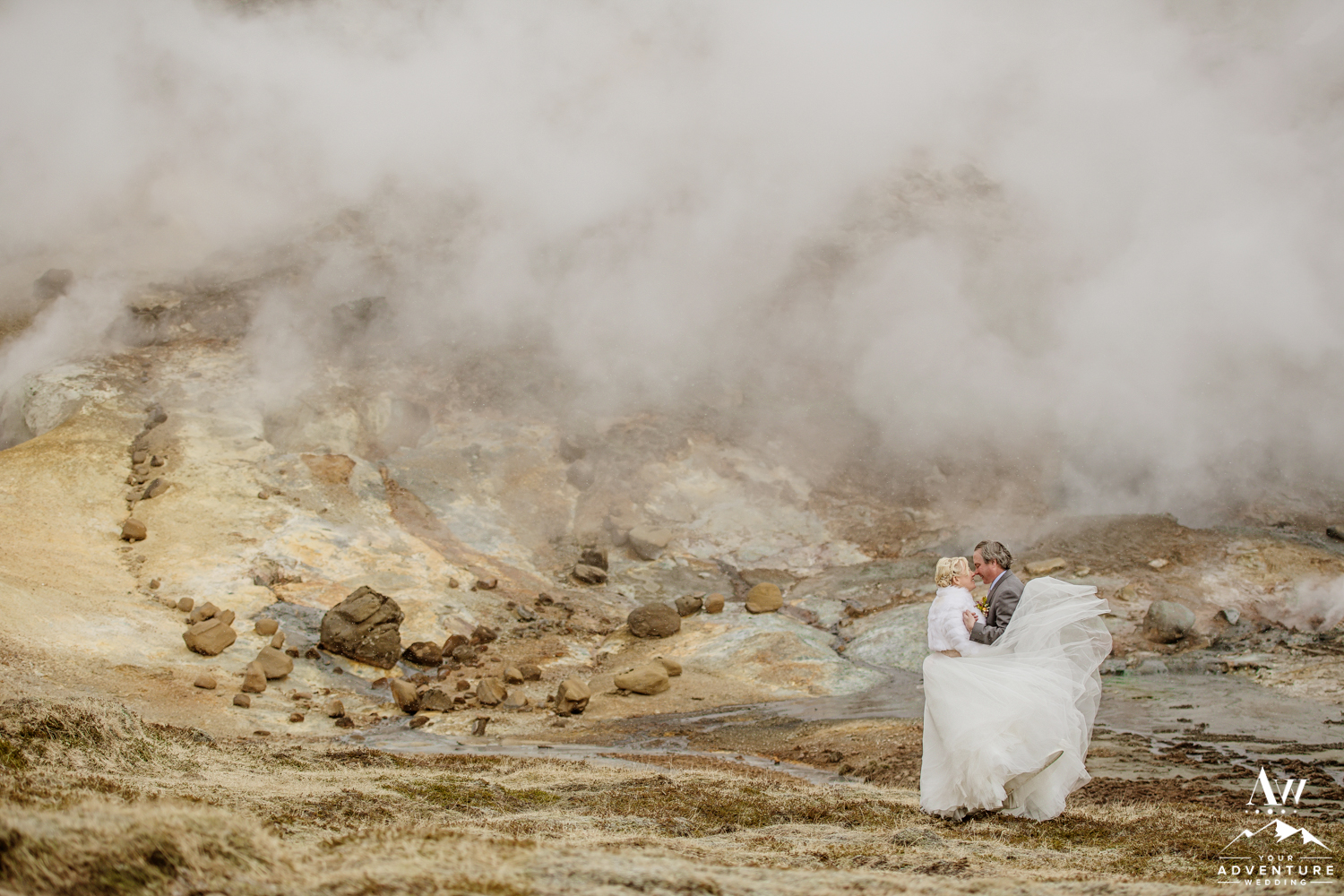 Adventurous Elopement in Iceland-82