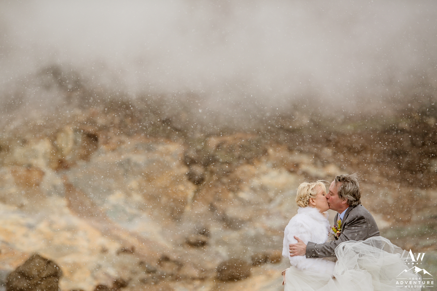 Adventurous Elopement in Iceland-83