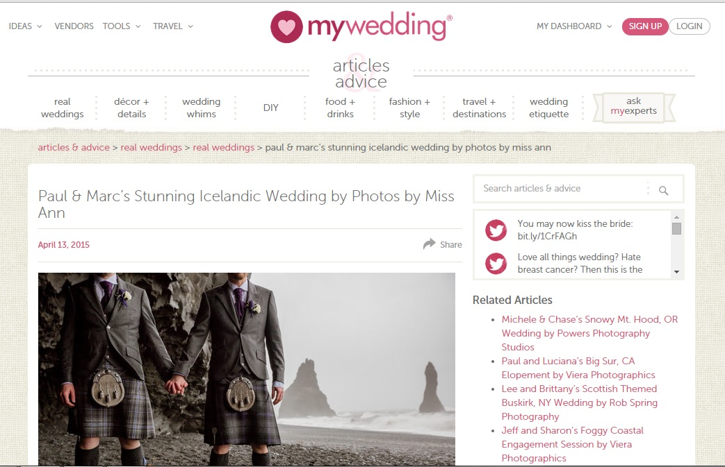 gay-wedding-in-iceland-lgbt-wedding-planner-iceland