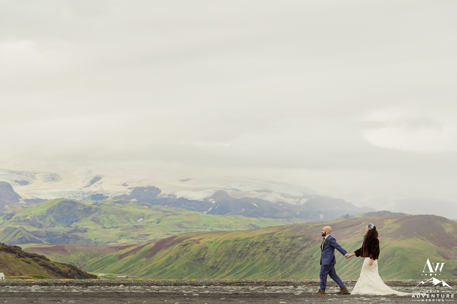 glacier-wedding-locations-iceland-wedding