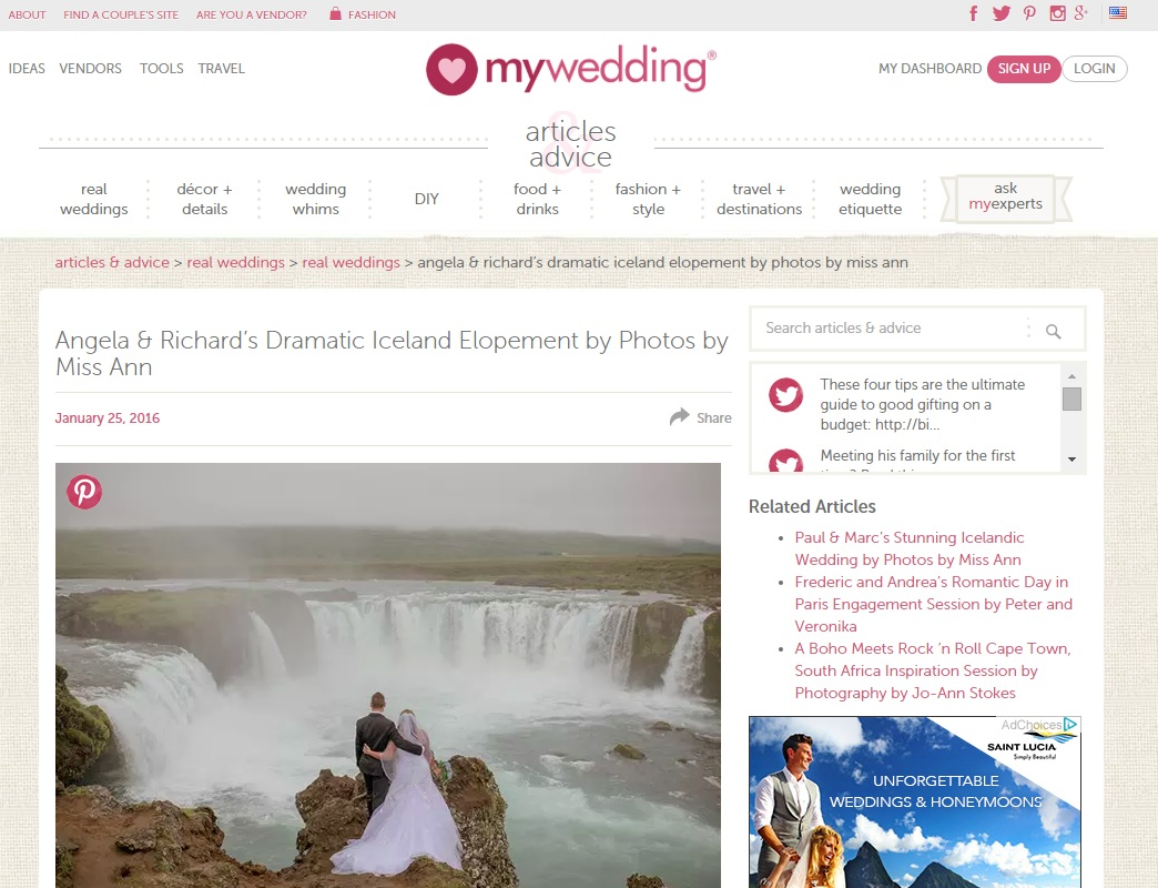 godafoss-waterfall-wedding-iceland-featured-on-mywedding