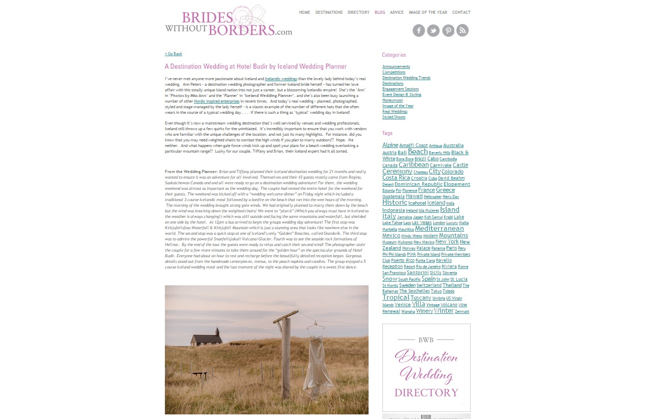 hotel-budir-wedding-with-iceland-wedding-planner