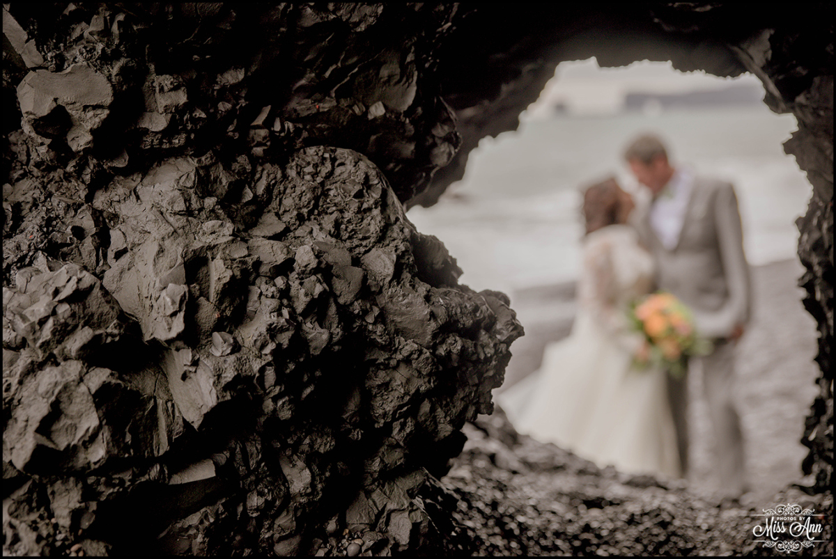 Iceland Adventure Wedding Photographer and Planner YAW