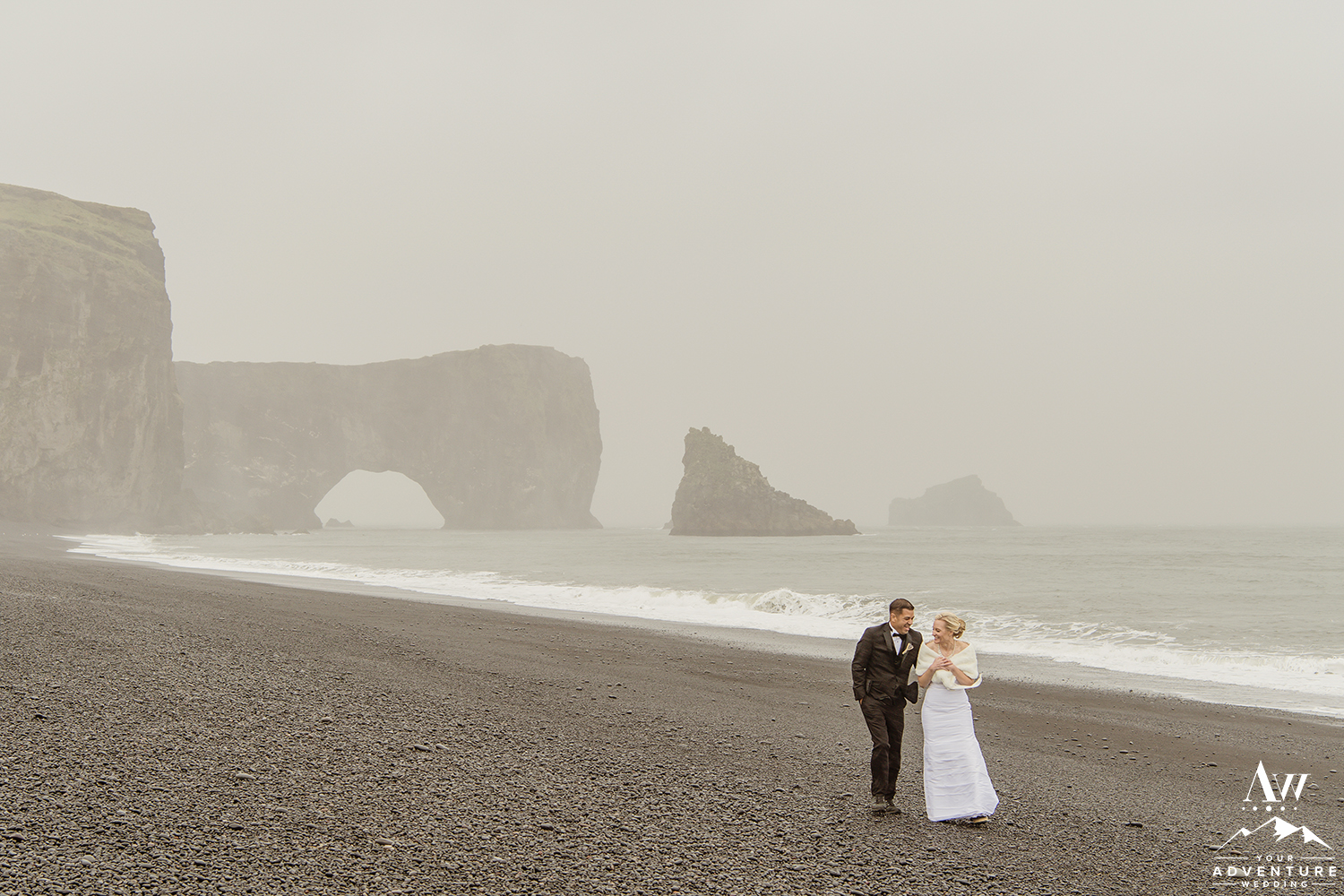 iceland-beach-wedding-your-adventure-wedding