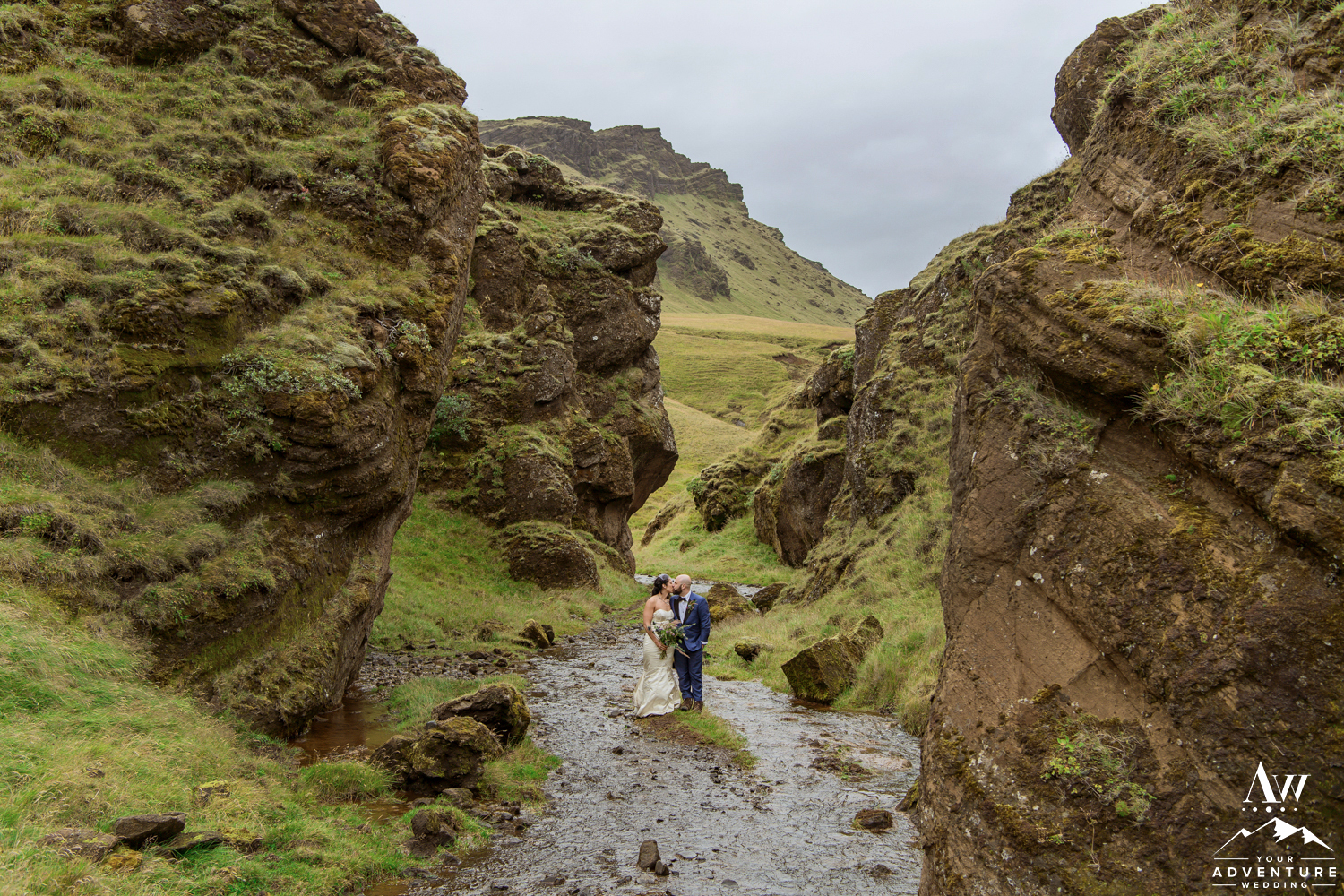 iceland-canyon-wedding-adventure-wedding-iceland