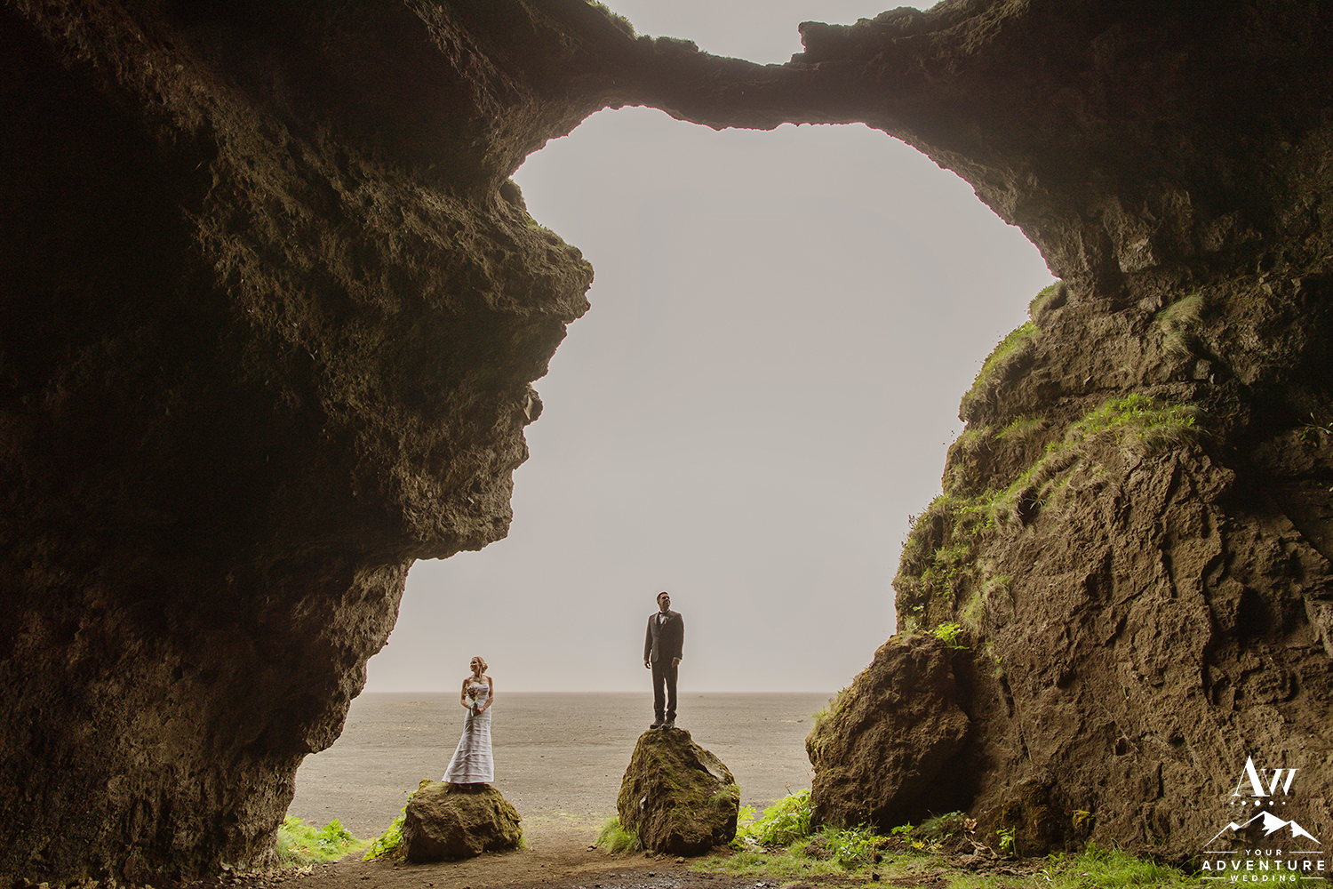 iceland-cave-wedding-your-adventure-wedding-3