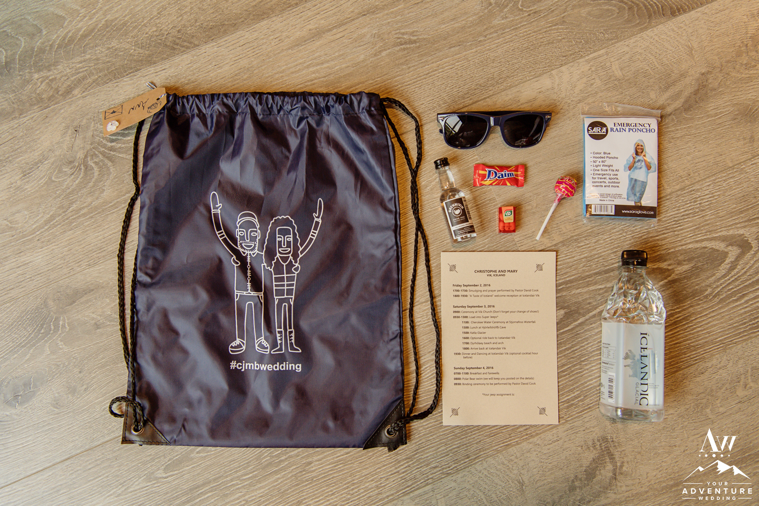iceland-destination-wedding-welcome-bag-ideas
