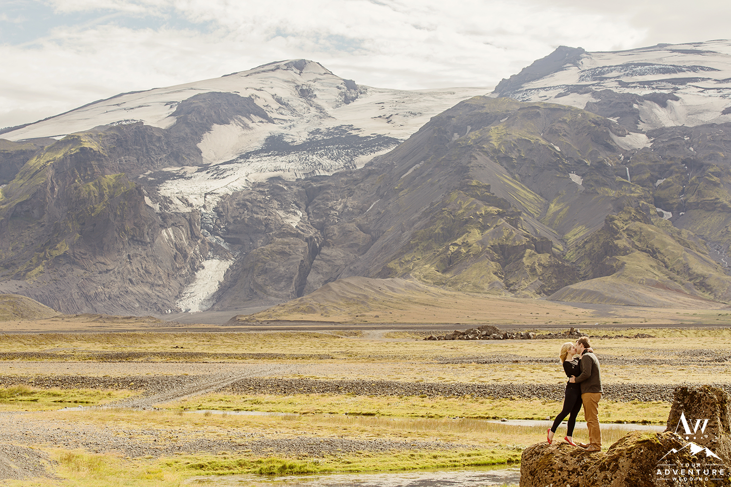 iceland-e-session-your-adventure-wedding