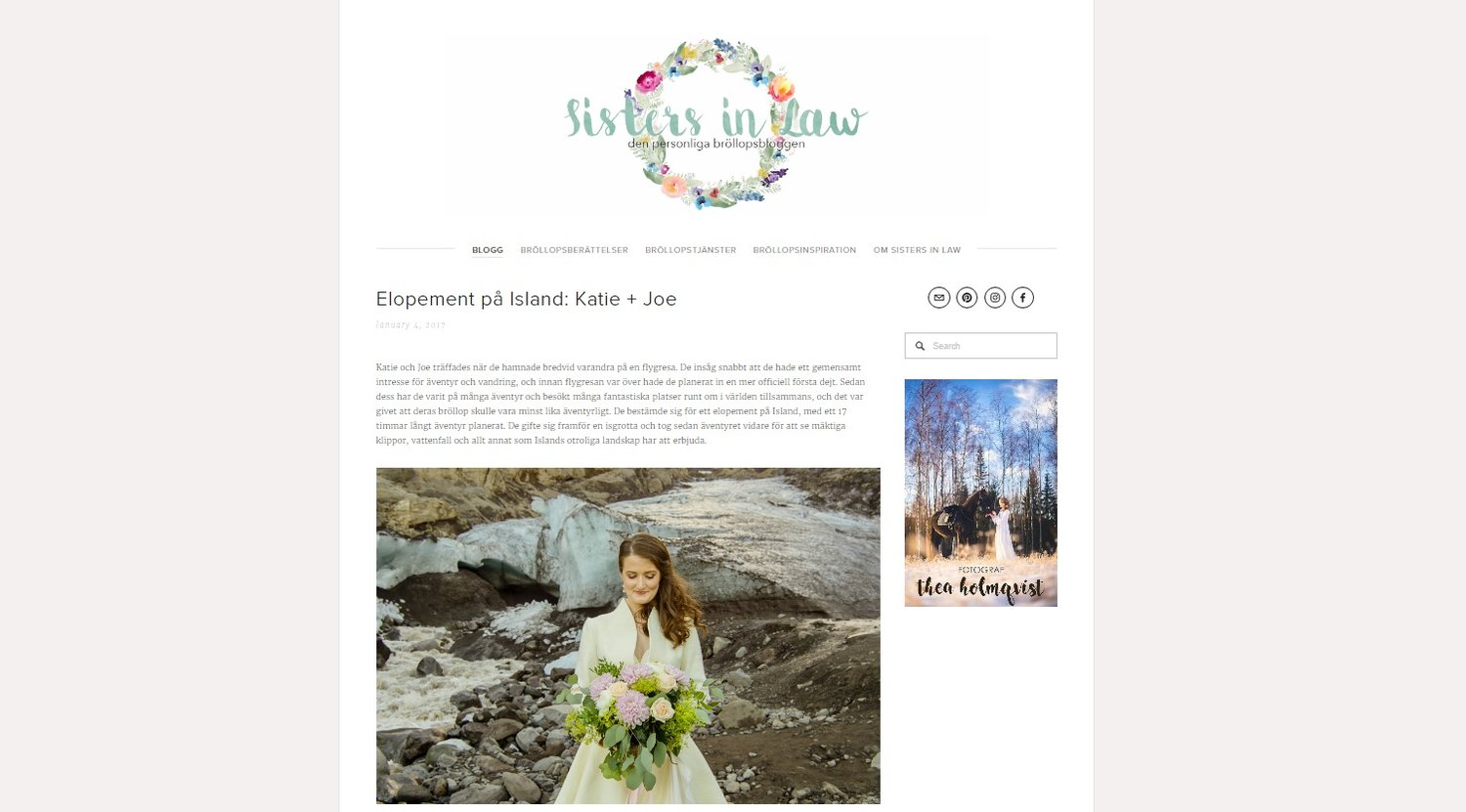 iceland-elopement-featured-on-sisters-in-law