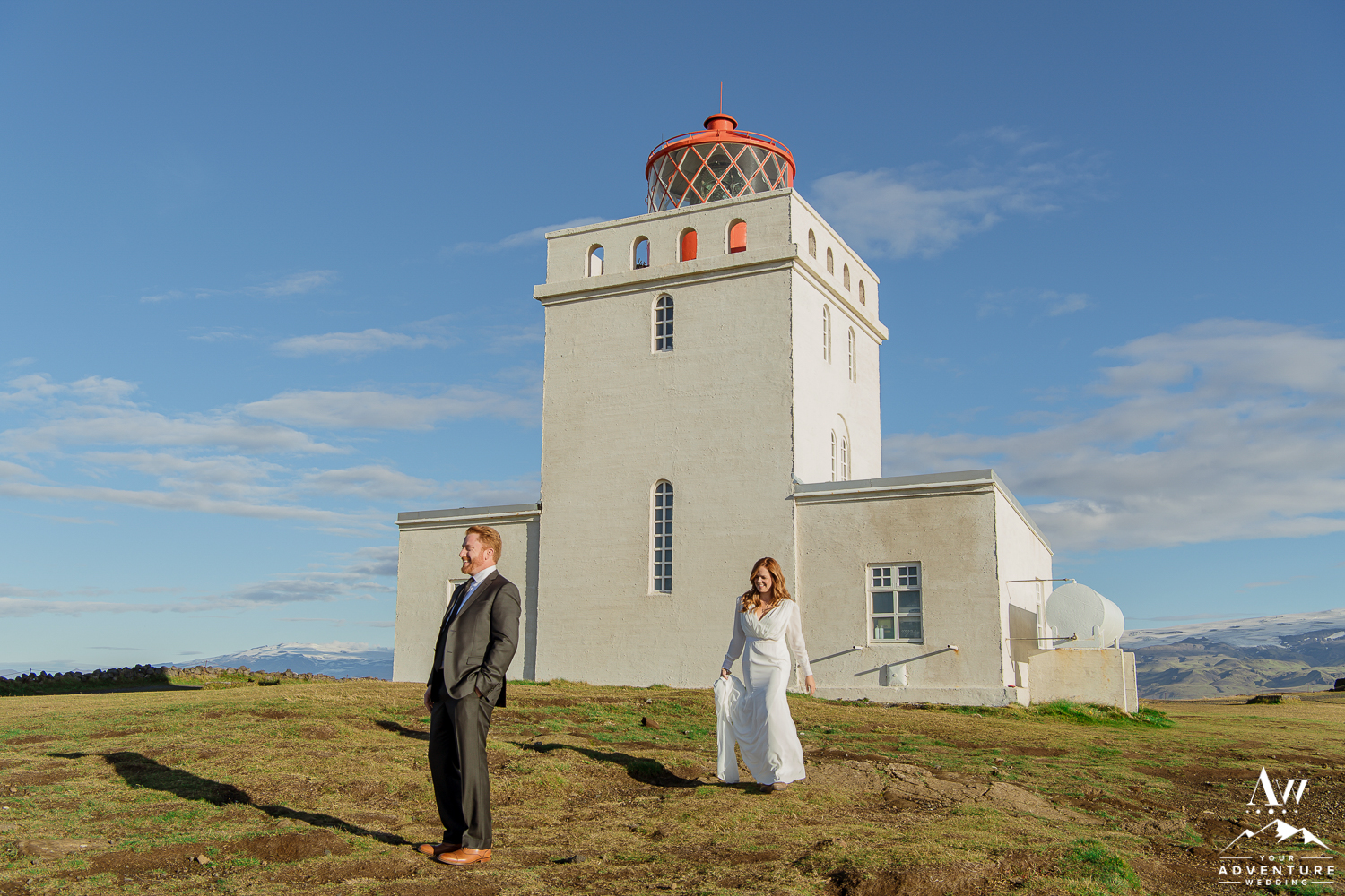 iceland-elopement-photographer-13