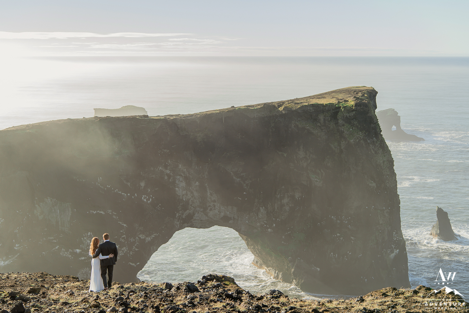 iceland-elopement-photographer-17