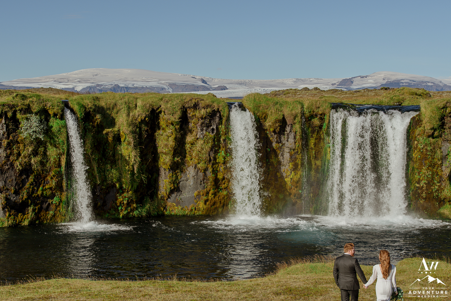 iceland-elopement-photographer-24