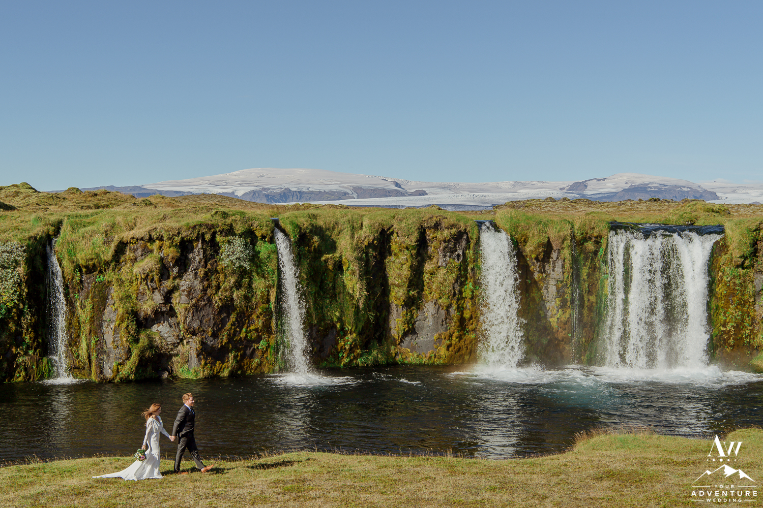 iceland-elopement-photographer-26