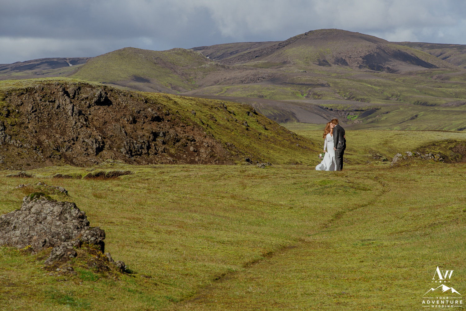 iceland-elopement-photographer-29