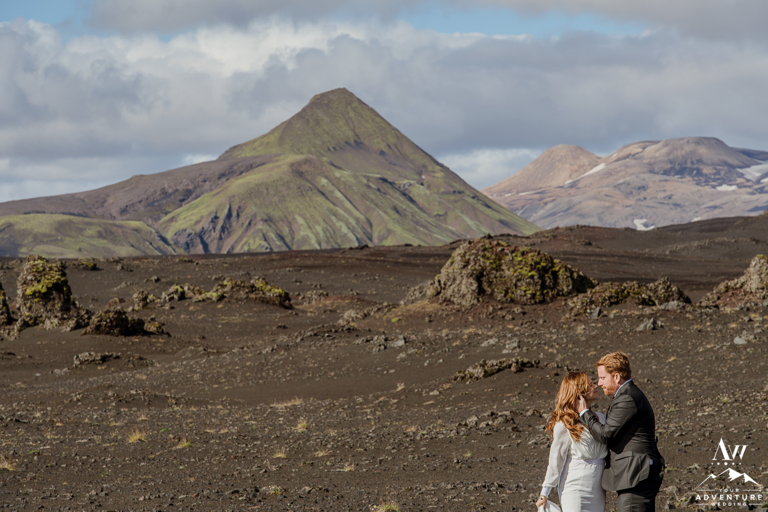 iceland-elopement-photographer-34