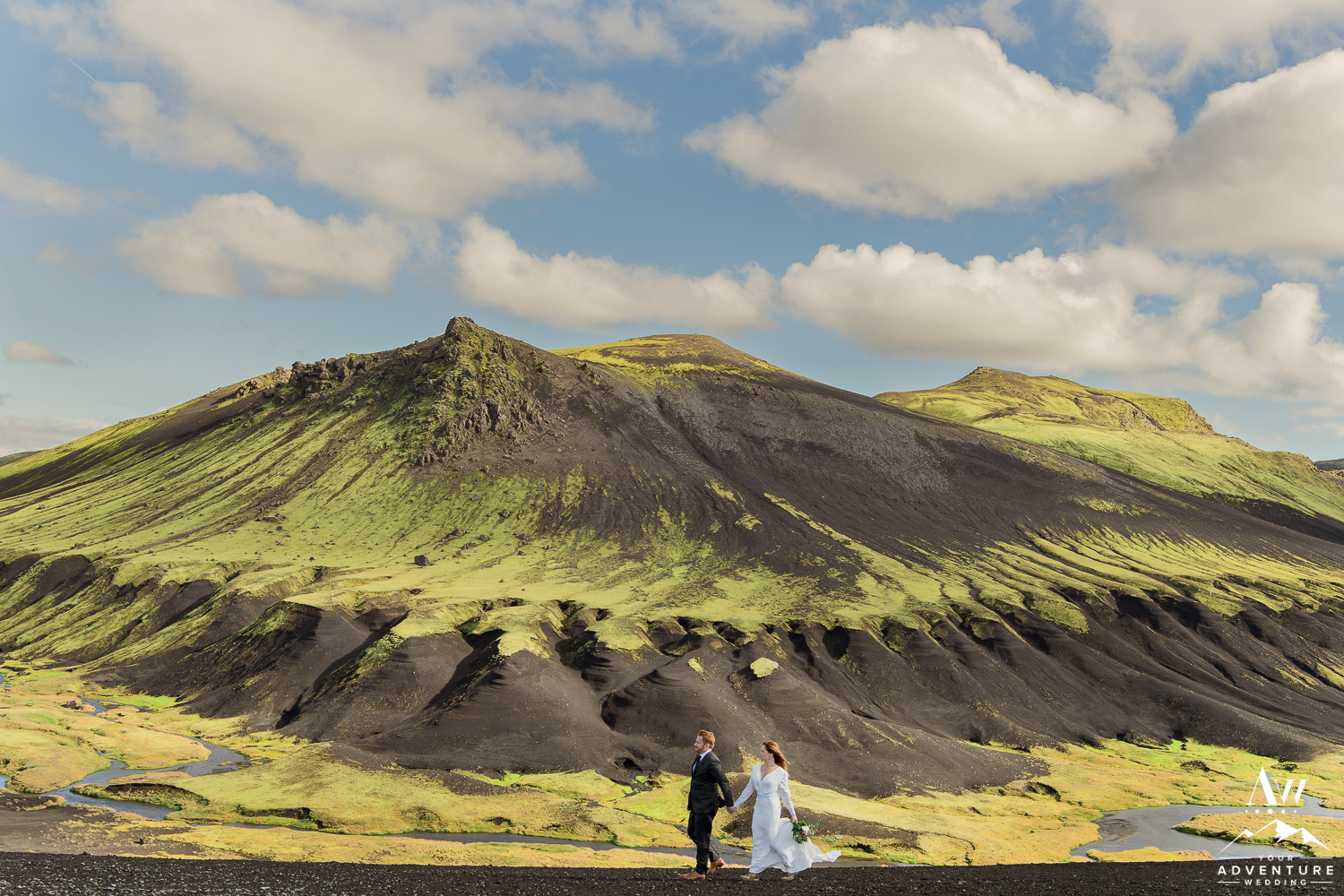 iceland-elopement-photographer-37