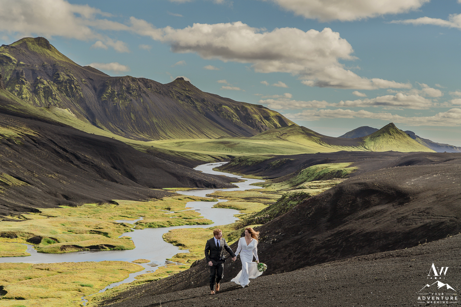 iceland-elopement-photographer-41