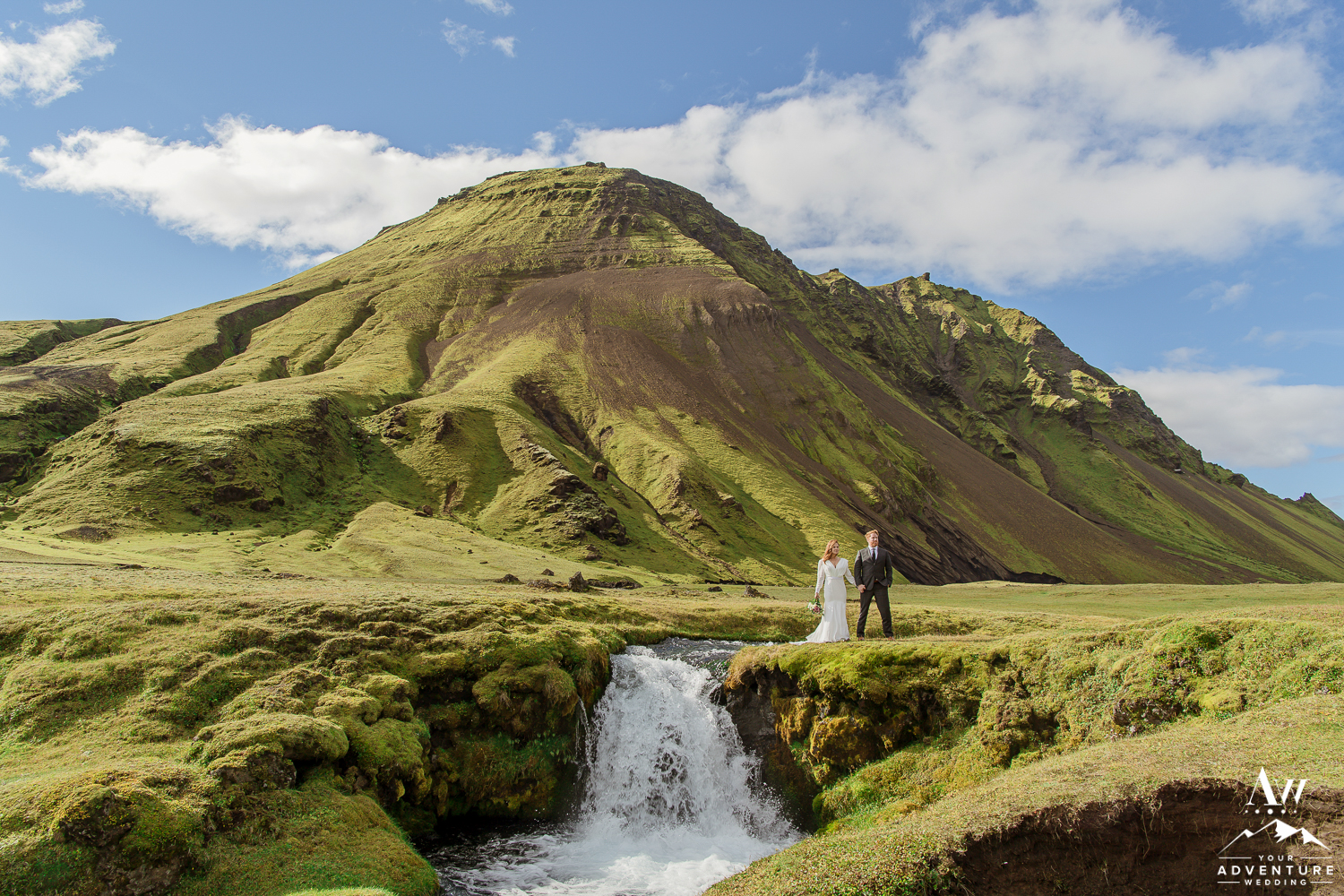 iceland-elopement-photographer-45