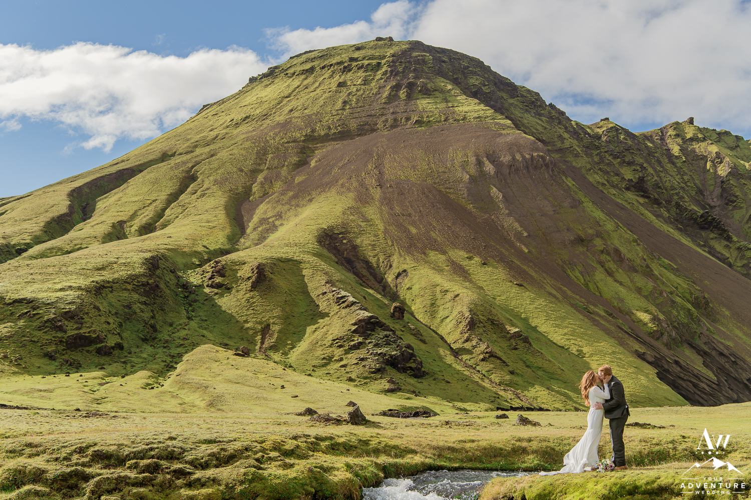 iceland-elopement-photographer-49