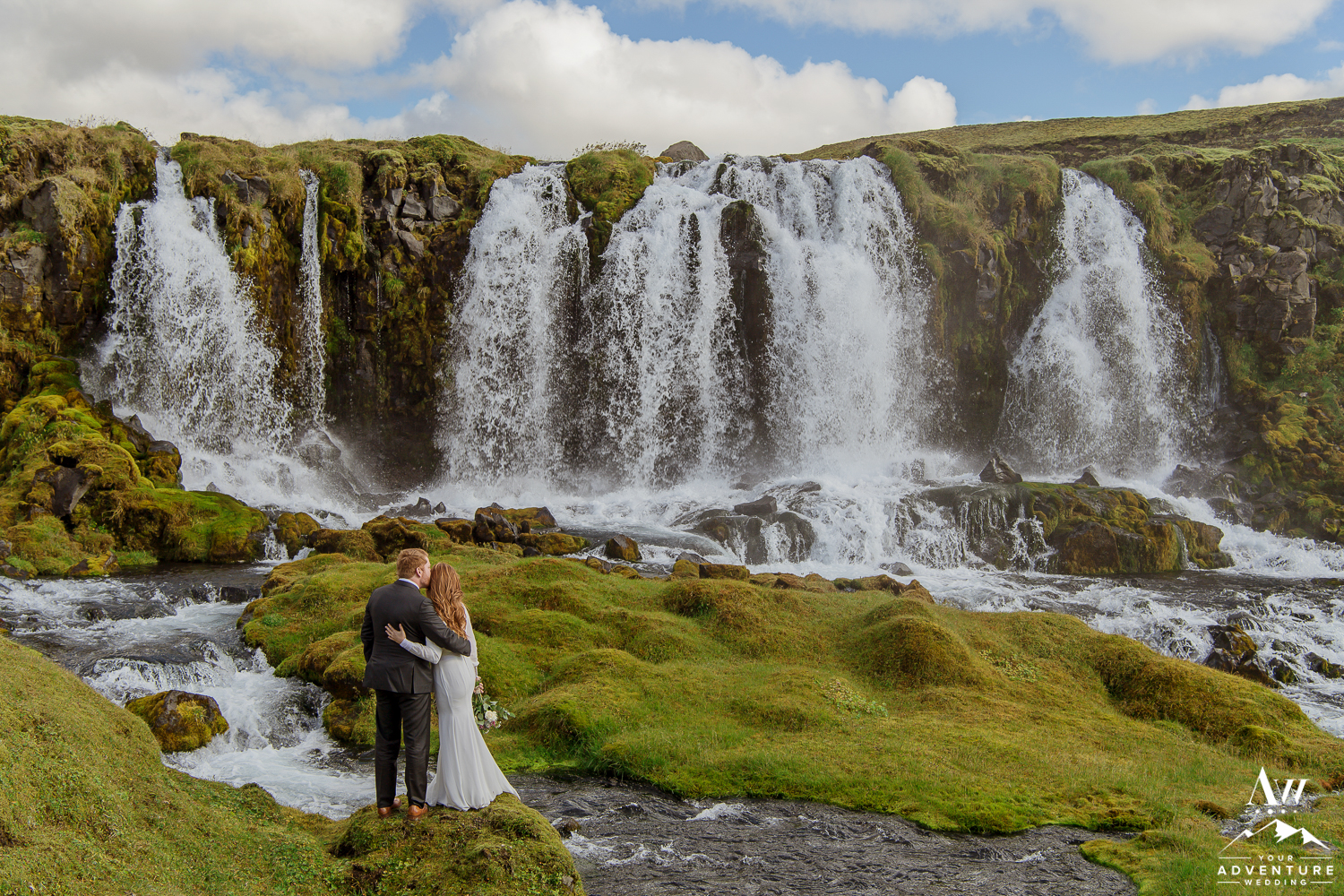 iceland-elopement-photographer-53