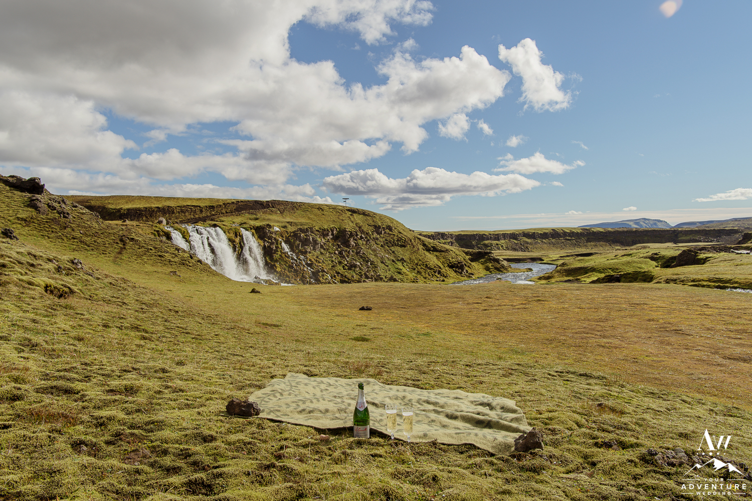 iceland-elopement-photographer-56