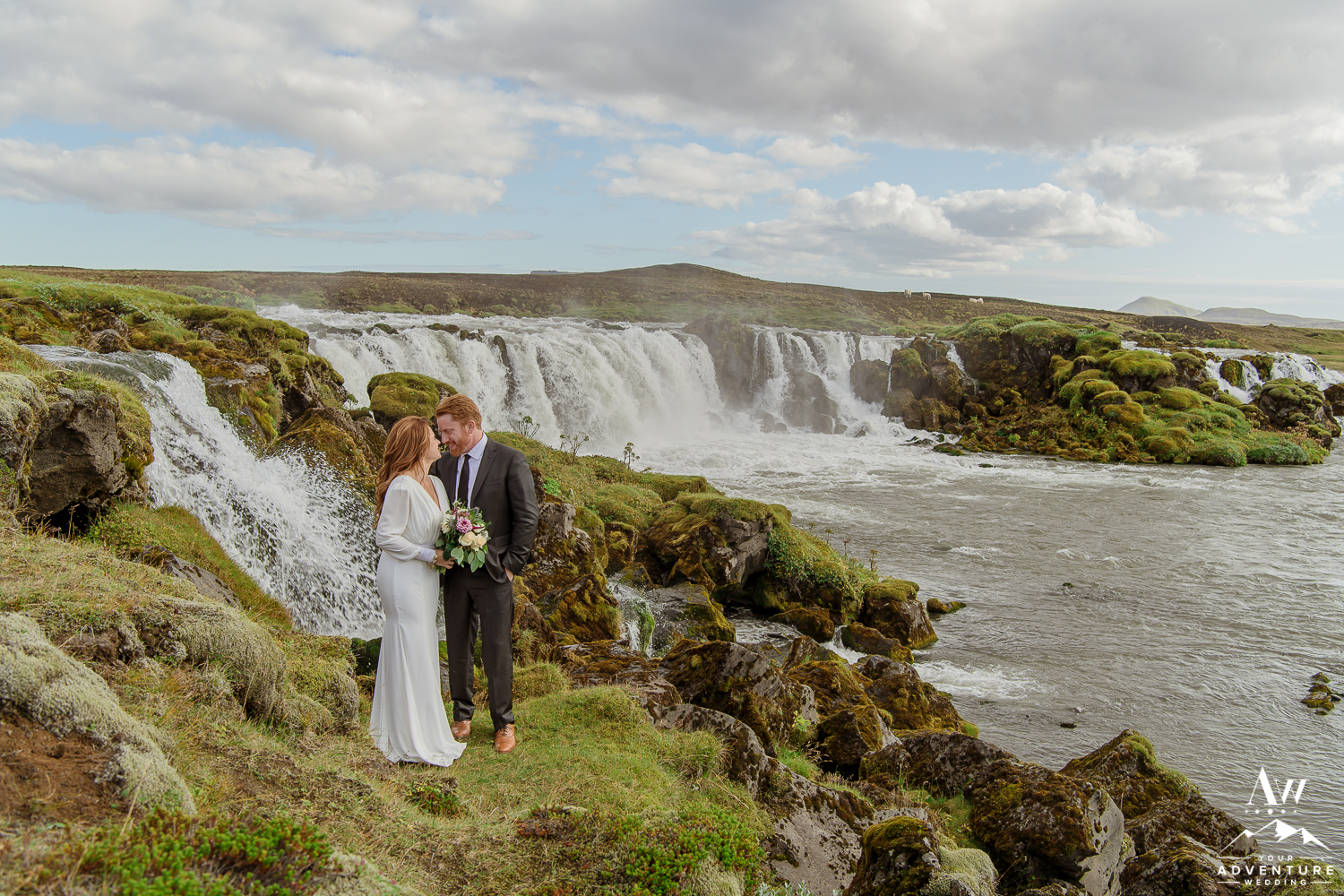 iceland-elopement-photographer-67