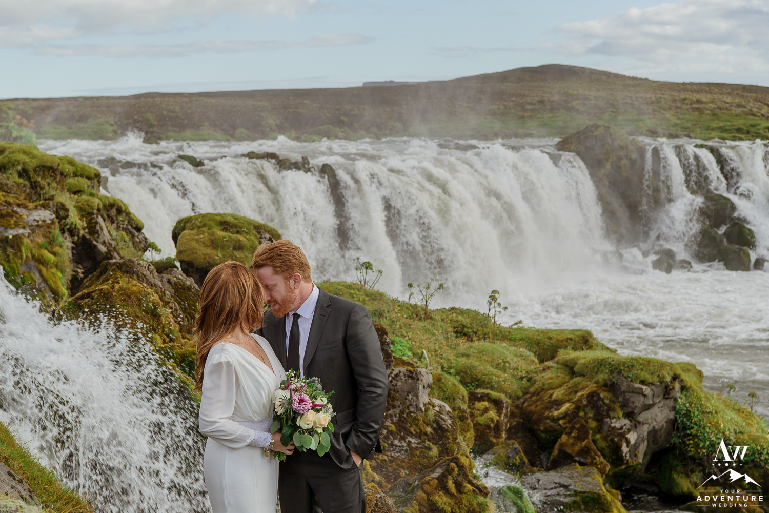 iceland-elopement-photographer-68