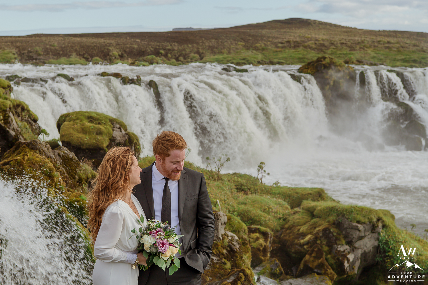 iceland-elopement-photographer-69