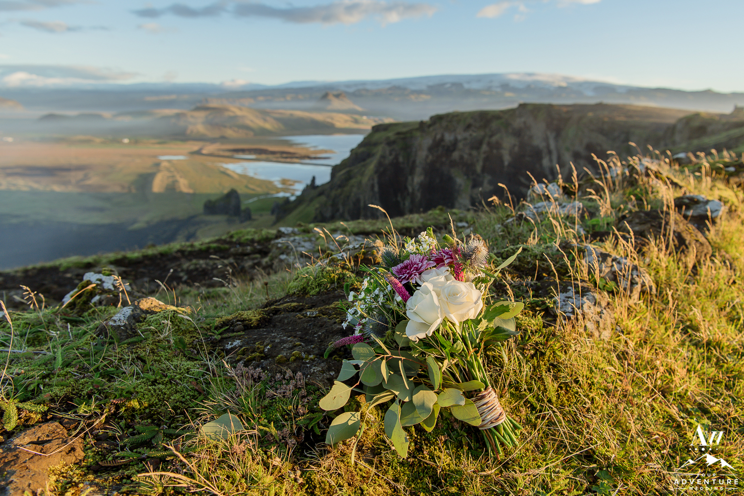 iceland-elopement-photographer-7