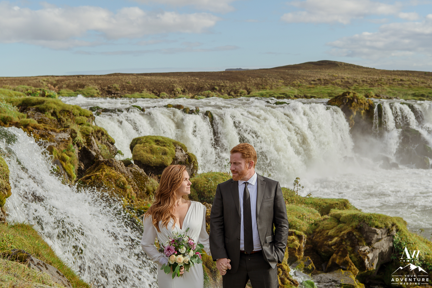 iceland-elopement-photographer-72