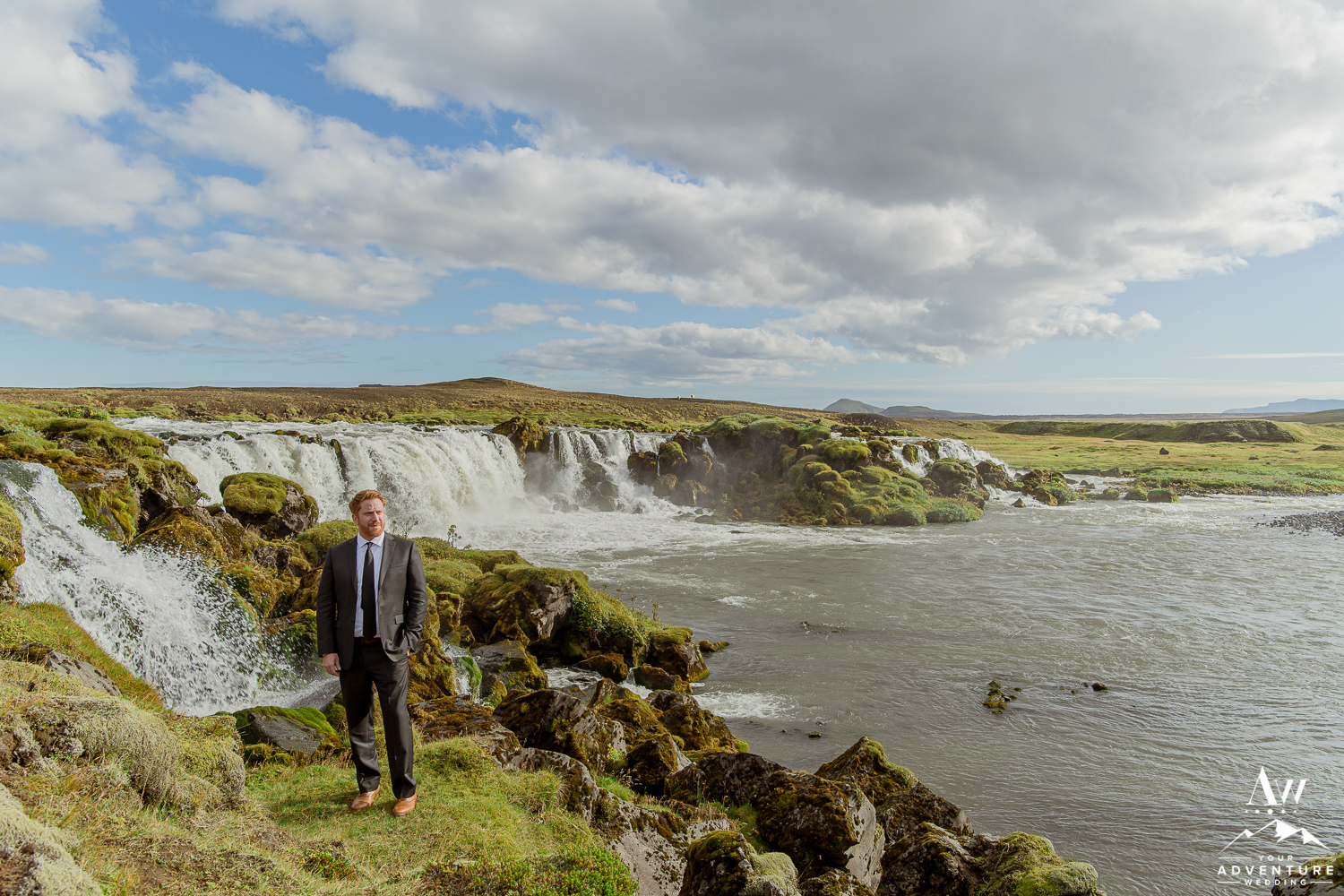 iceland-elopement-photographer-75
