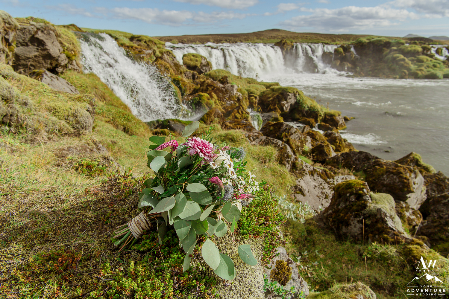 iceland-elopement-photographer-76