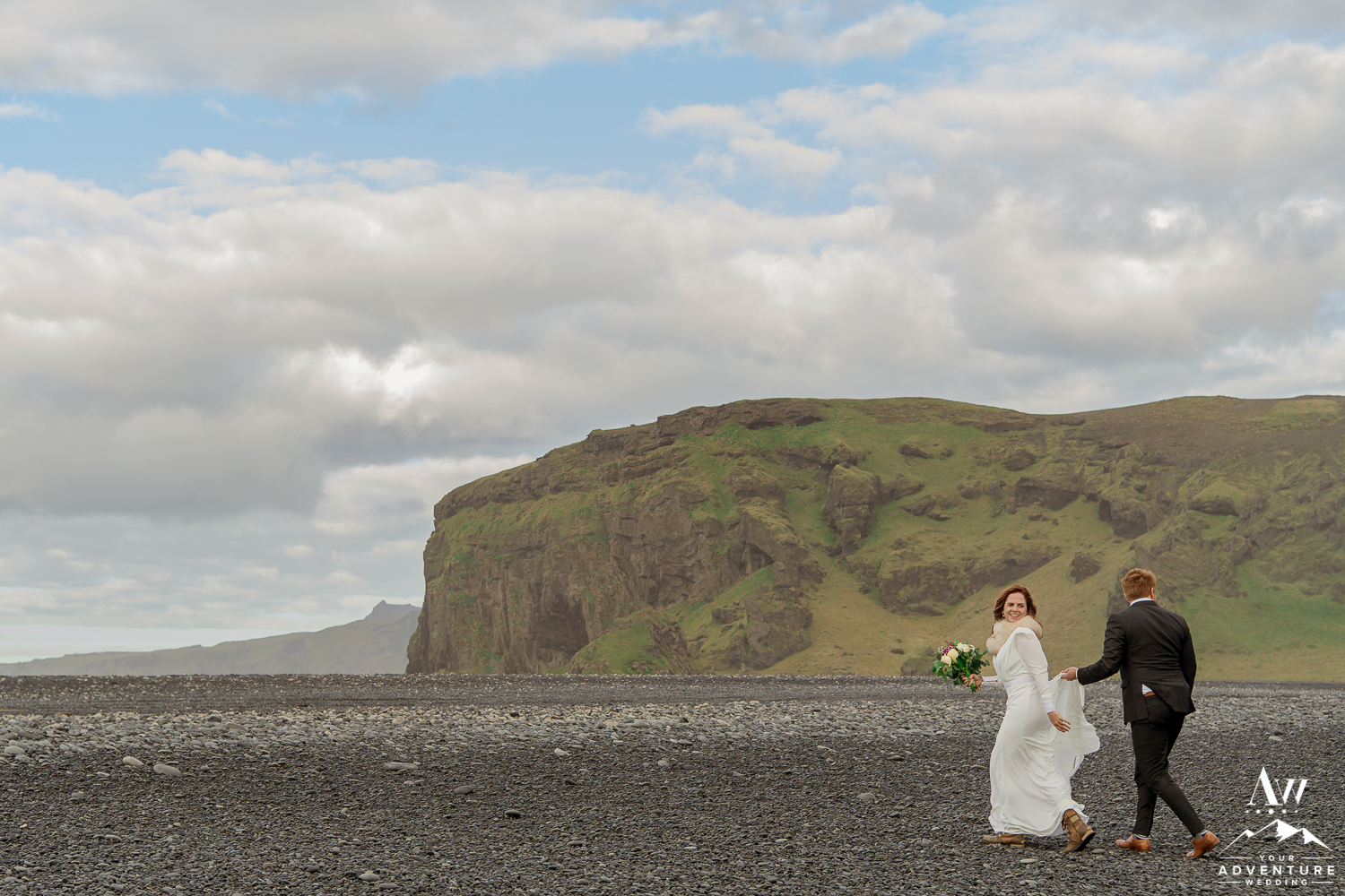 iceland-elopement-photographer-80