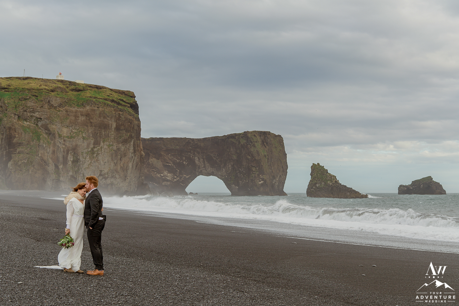 iceland-elopement-photographer-81