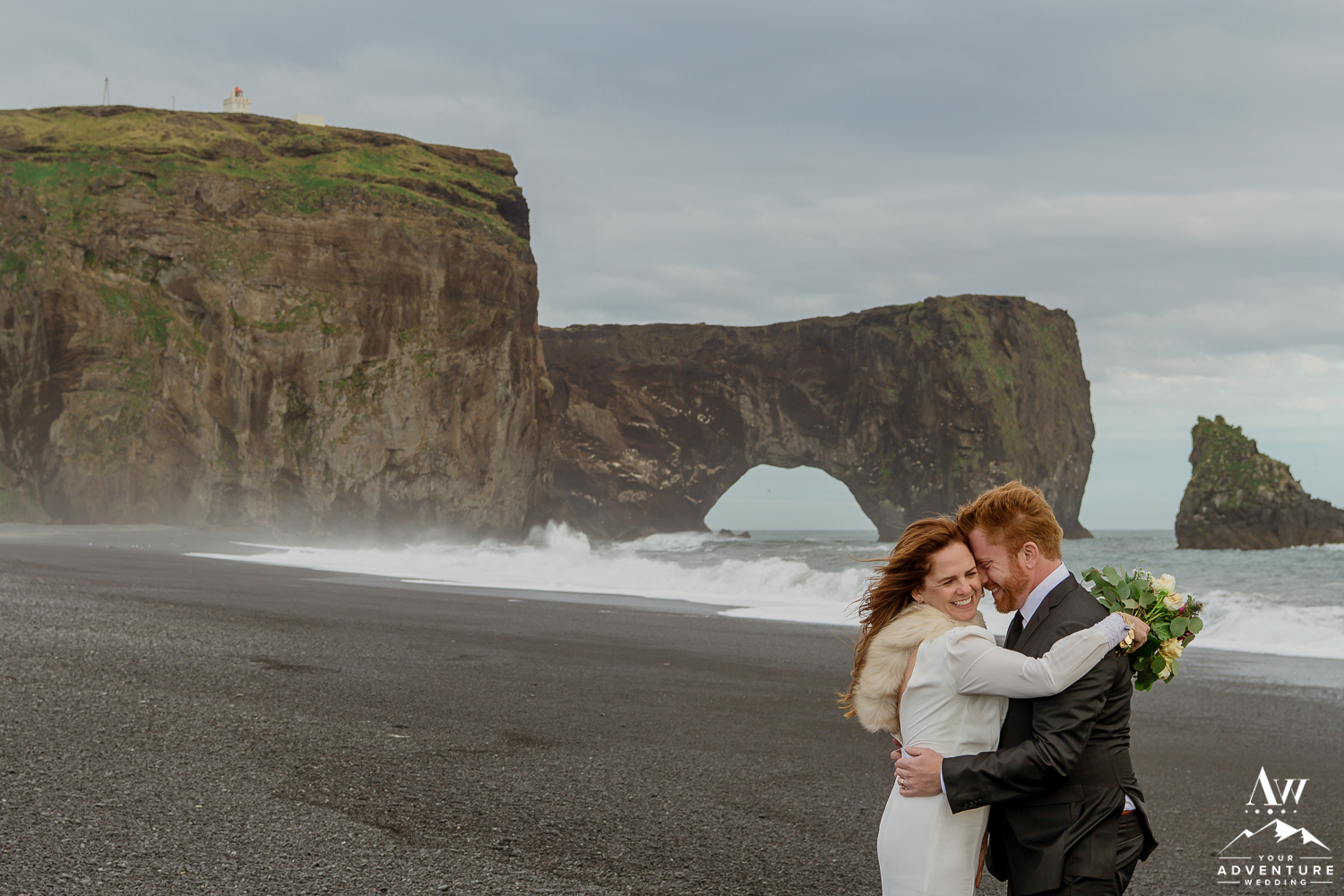 iceland-elopement-photographer-84