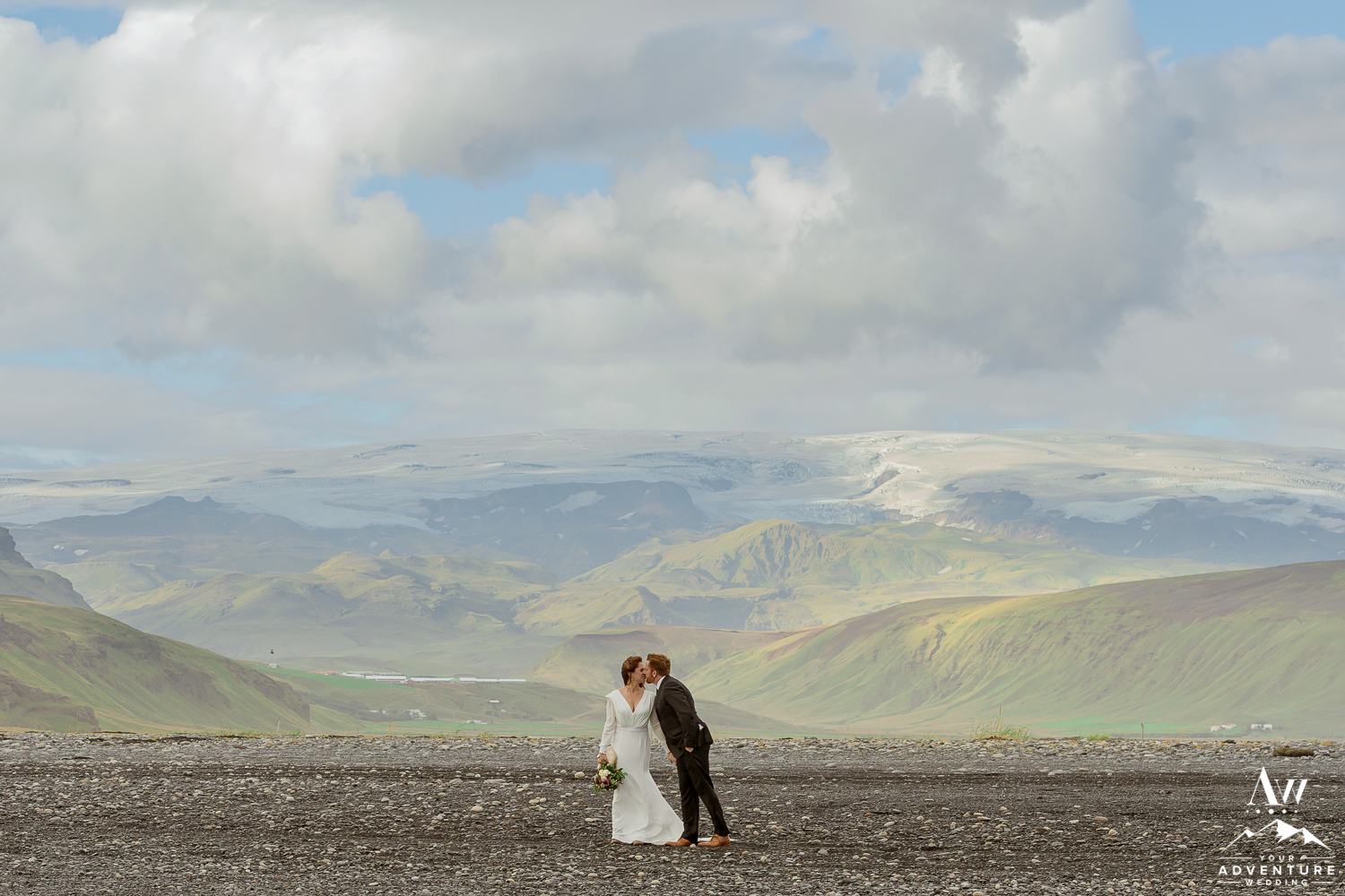 iceland-elopement-photographer-86