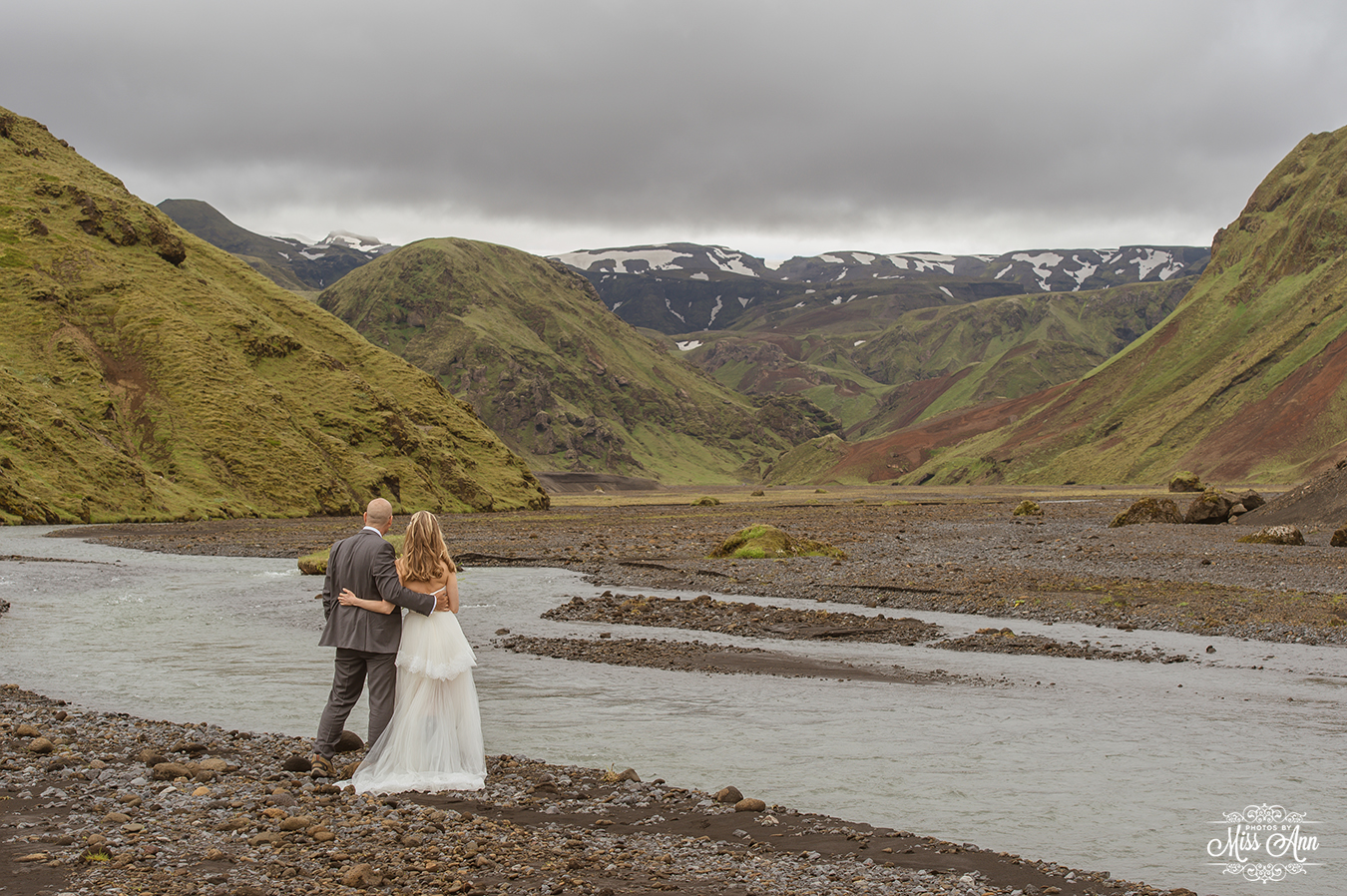 Iceland Elopement Photographer-Photos by Miss Ann