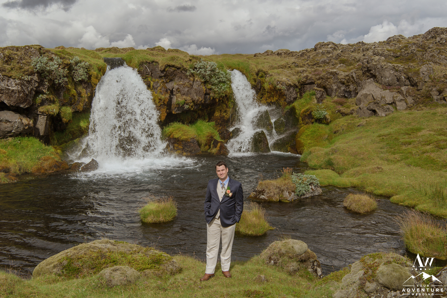 iceland-elopement-wedding-photographer-10